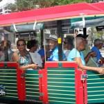Labour Day Parade Solidarity March Hamilton Bermuda September 5 2011-1-4