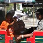 Labour Day Parade Solidarity March Hamilton Bermuda September 5 2011-1-5