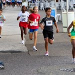 Labour Day Race Hamilton Bermuda September 5 2011-1