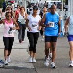 Labour Day Race Hamilton Bermuda September 5 2011-1-2