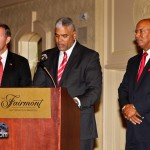 OBA Elections  Bermuda September 10 2011-1-4
