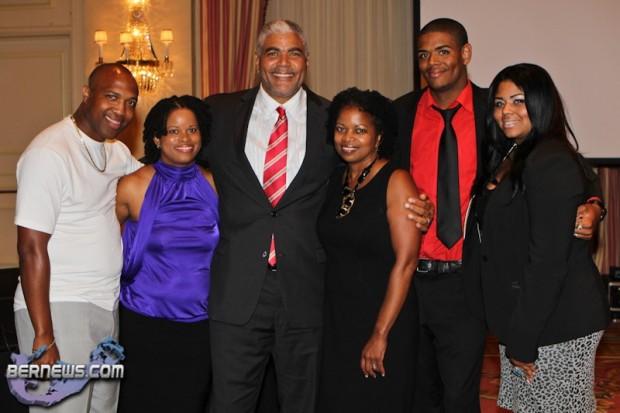 OBA Elections  Bermuda September 10 2011-1-8