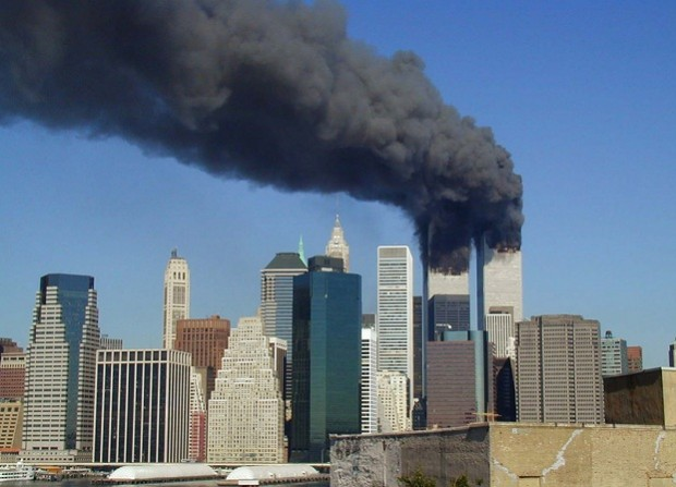 September_11_twin towers