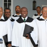 St Paul AME Church Court & Victoria Streets New Sanctuary Bermuda September 4 2011-1-26