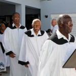 St Paul AME Church Court & Victoria Streets New Sanctuary Bermuda September 4 2011-1-27
