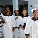 St Paul AME Church Court & Victoria Streets New Sanctuary Bermuda September 4 2011-1-28