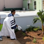 St Paul AME Church Court & Victoria Streets New Sanctuary Bermuda September 4 2011-1-4
