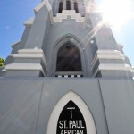 St Paul AME Church Court & Victoria Streets New Sanctuary Bermuda September 4 2011-1-60