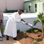 St Paul AME Church Court & Victoria Streets New Sanctuary Bermuda September 4 2011-1-7