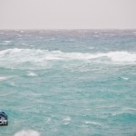 Tropical Storm Maria hurricane weather Bermuda September 15 2011-1-12