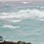 Tropical Storm Maria hurricane weather Bermuda September 15 2011-1-14