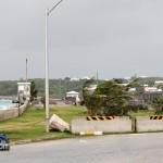 Tropical Storm Maria hurricane weather Bermuda September 15 2011-1-16