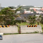 Tropical Storm Maria hurricane weather Bermuda September 15 2011-1-17