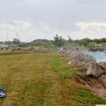 Tropical Storm Maria hurricane weather Bermuda September 15 2011-1-20