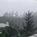 Tropical Storm Maria hurricane weather Bermuda September 15 2011-1-24