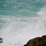Tropical Storm Maria hurricane weather Bermuda September 15 2011-1-3