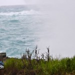 Tropical Storm Maria hurricane weather Bermuda September 15 2011-1-5
