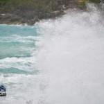 Tropical Storm Maria hurricane weather Bermuda September 15 2011-1-7
