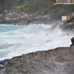 Tropical Storm Maria hurricane weather Bermuda September 15 2011-1-8