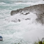 Tropical Storm Maria hurricane weather Bermuda September 15 2011-1-9