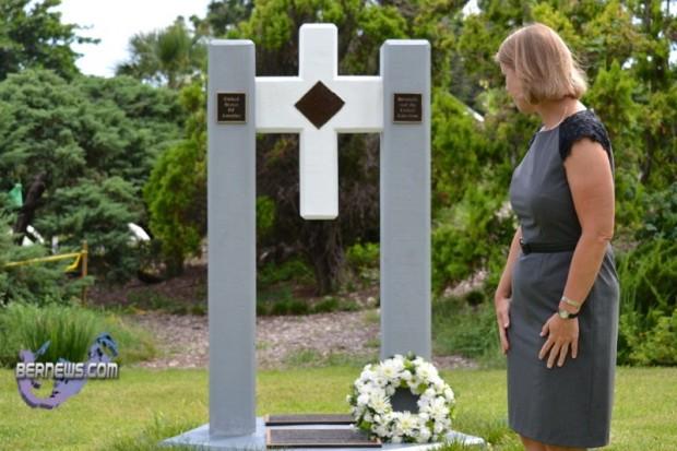bermuda 9 11 tribute 2011 (3)