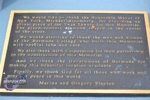 bermuda 9 11 tribute 2011 (5)