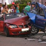 bermuda accident frog lane sept 5 2011 (2)