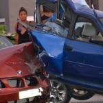 bermuda accident frog lane sept 5 2011 (3)