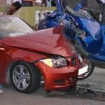 bermuda accident frog lane sept 5 2011 (4)