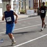 bermuda labour day race 2011 (2)