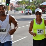 bermuda labour day race 2011 (21)