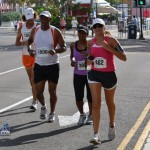 bermuda labour day race 2011 (24)