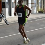bermuda labour day race 2011 (3)