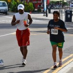 bermuda labour day race 2011 (33)