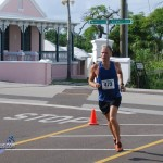 bermuda labour day race 2011 (58)