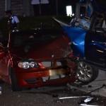car crash frog lane bermuda sept 5 2011 (1)