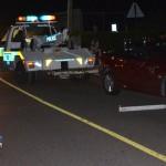 car crash frog lane bermuda sept 5 2011 (10)