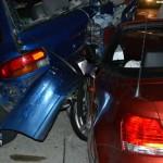 car crash frog lane bermuda sept 5 2011 (4)