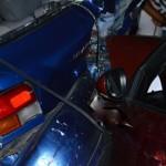 car crash frog lane bermuda sept 5 2011 (7)