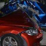 car crash frog lane bermuda sept 5 2011 (9)