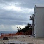 grand atlantic housing sept 2011 bermuda (6)