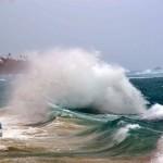 tropical storm maria sept 15 2011 (14)