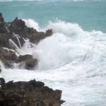 tropical storm maria sept 15 2011 (17)