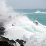 tropical storm maria sept 15 2011 (18)
