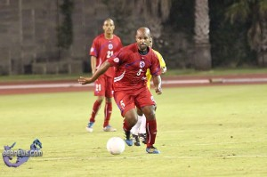 2 bermuda guyana football (1)