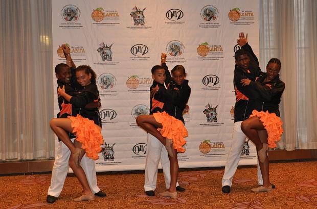 2011 09 03 - SBS Kids NYC Salsa Congress36