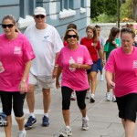 Breast Cancer Awareness Walk October 12 2011-1-11
