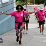 Breast Cancer Awareness Walk October 12 2011-1-15