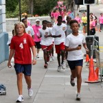 Breast Cancer Awareness Walk October 12 2011-1-18