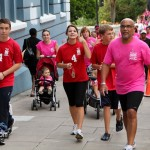 Breast Cancer Awareness Walk October 12 2011-1-24